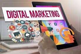 Midland Digital Texas Marketing TX Texas Digital Marketing