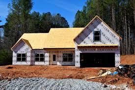 Odessa Home Builders Texas TX