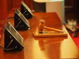 Lawyer Odessa Texas Attorney
