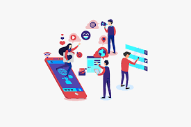 Digital Online Marketing Odessa TX
