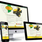 Web Midland Design Tx Development Midland Design Texas Website Midland Design